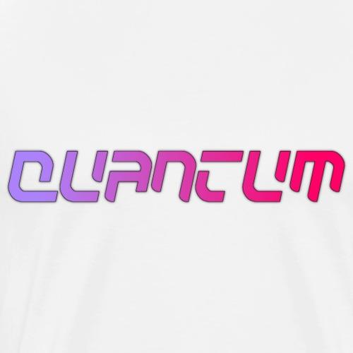 Quantum Color - Men's Premium T-Shirt