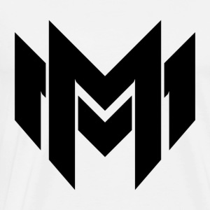 Mighty Militia - Men's Premium T-Shirt