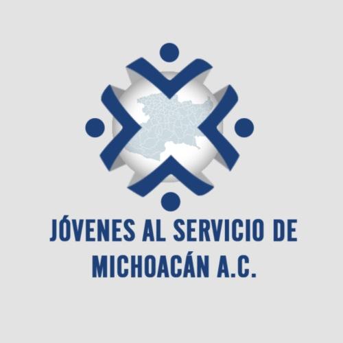 Logo JOVSEMICH - Men's Premium T-Shirt