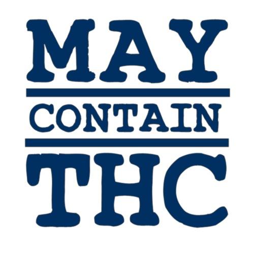 THC - Men's Premium T-Shirt