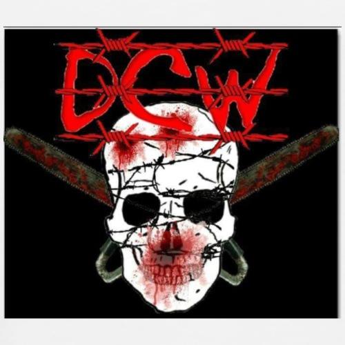 DCW - Men's Premium T-Shirt