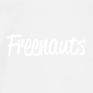 Freenauts - Men's Premium T-Shirt