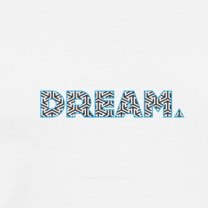 DreamTshirt - Men's Premium T-Shirt