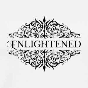 Enlightened Apparel - Men's Premium T-Shirt
