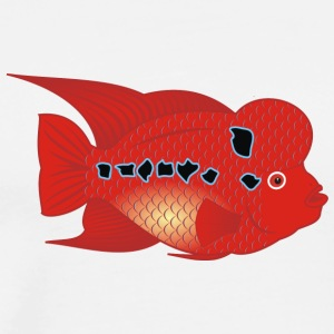 fish181 - Men's Premium T-Shirt