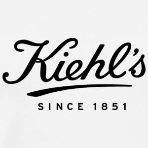Kiehls ip 64746 png - Men's Premium T-Shirt
