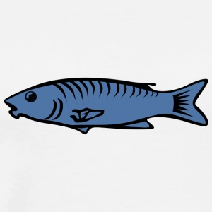 fish269 - Men's Premium T-Shirt