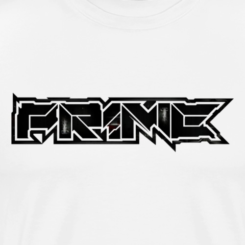 Artist: PR1ME - Men's Premium T-Shirt