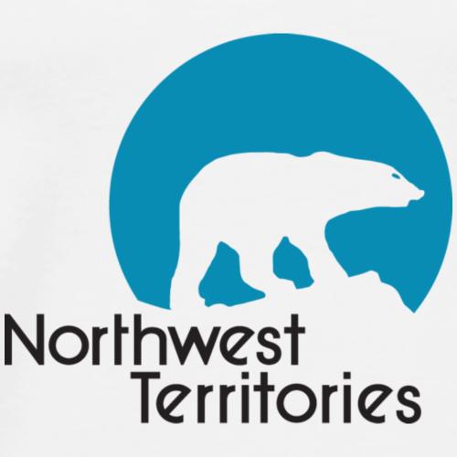 Government of the Northwest Territories - Men's Premium T-Shirt
