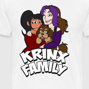 Happy Familly - Men's Premium T-Shirt