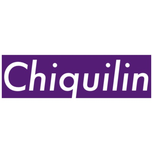 Chiquilin - Men's Premium T-Shirt