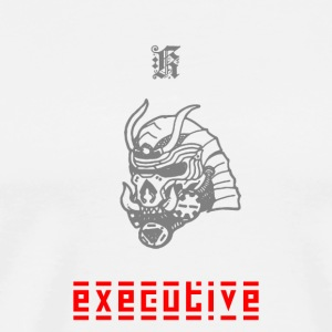 exec_k - Men's Premium T-Shirt