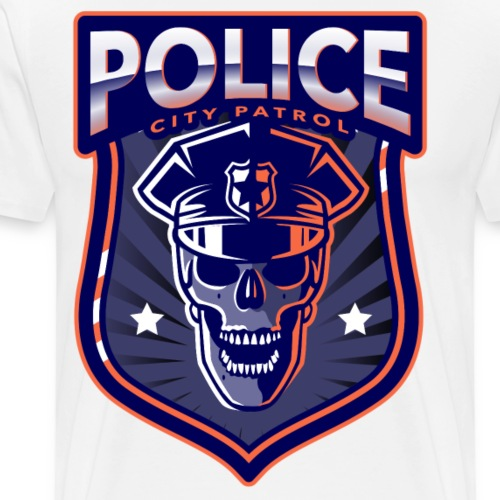 It is summer clothing fashion in lock T shirt short sleeves The Clash T shirt crash band T shirt men gap Dis lock T band T van T logo band logo T