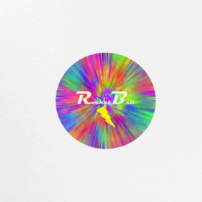 RocketBull Color