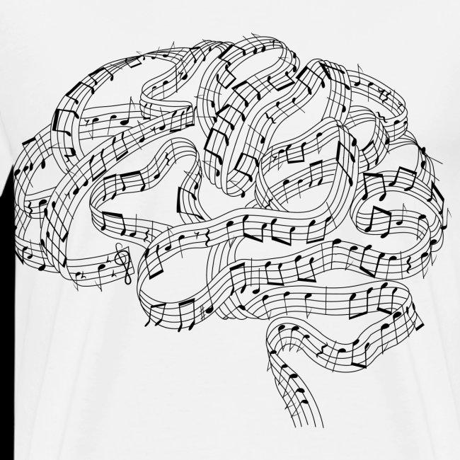 Sound of Mind   Audiophile's Brain