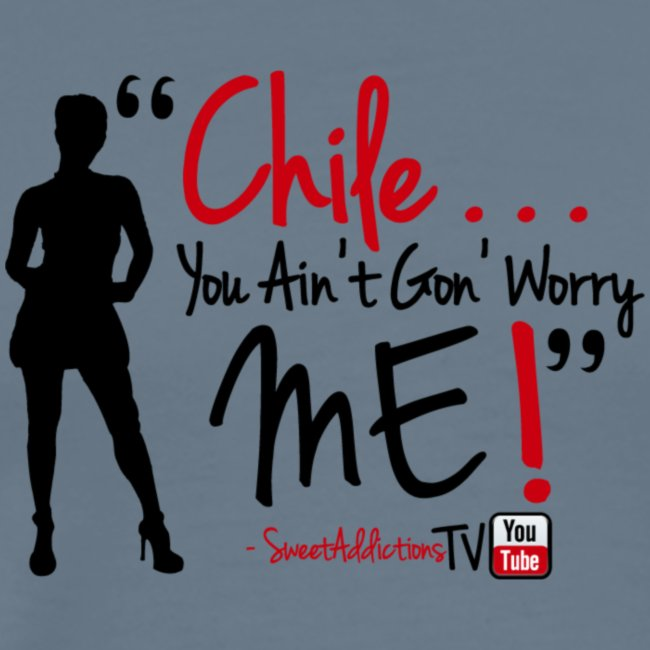 ChileWhite