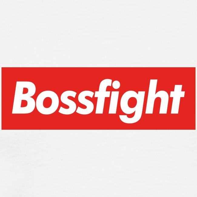 bosspreme