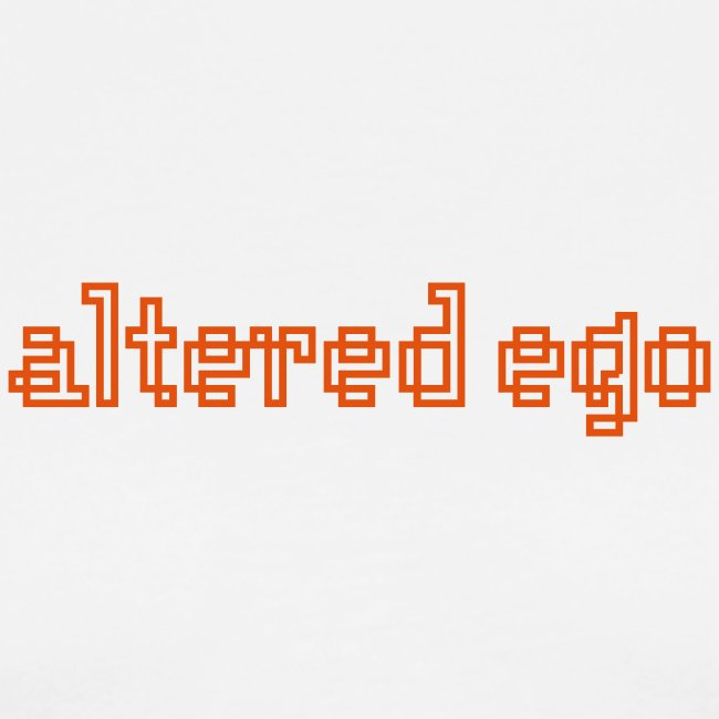 alteredegologo