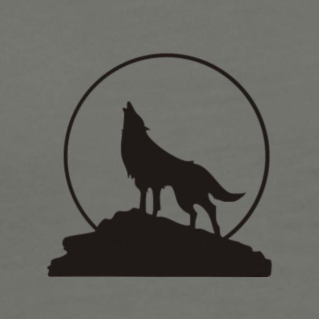 Wolf pp