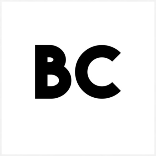 BuddysCustom Logo - Men's Premium T-Shirt