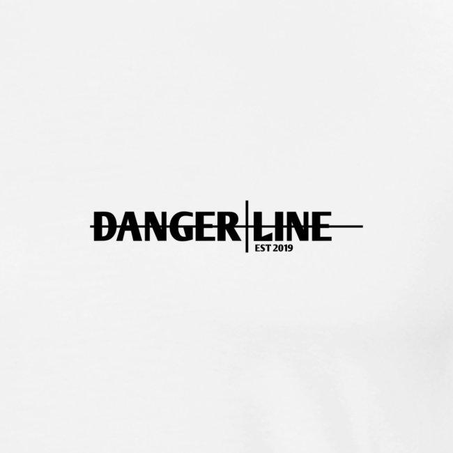 DangerLine Crosshair