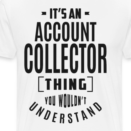 Account Collector