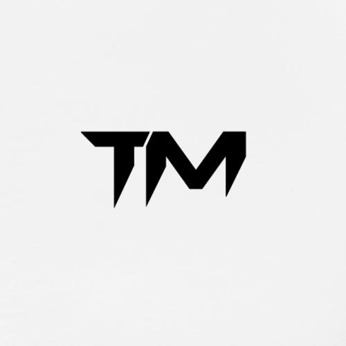 TM LOGO - Men's Premium T-Shirt