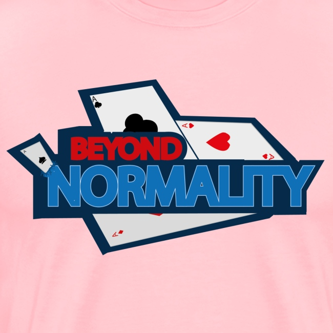 Beyond Normality