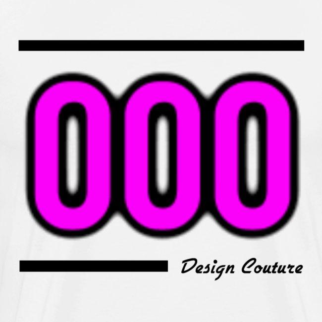 000 PINK