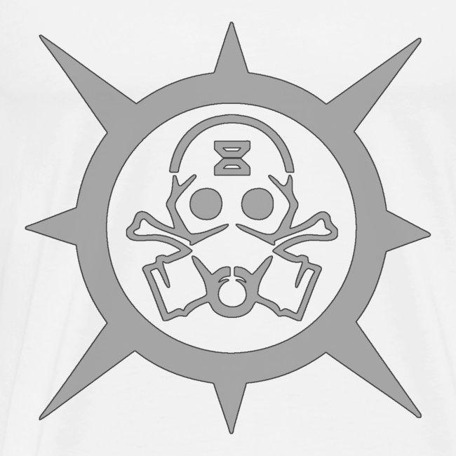 Gear Mask