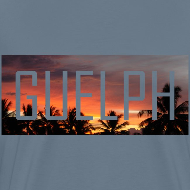 Guelph Tropical