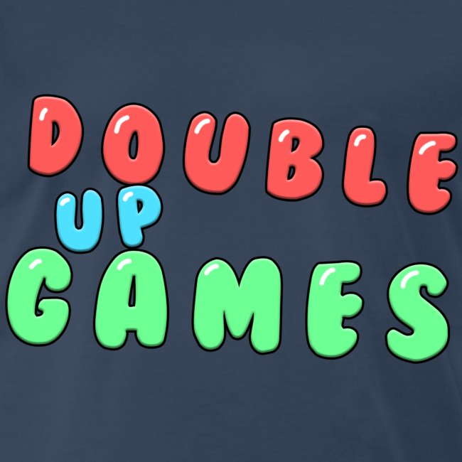 Double Up Games