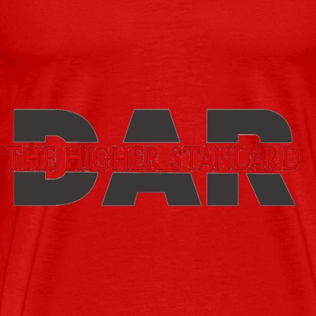 higher standard png