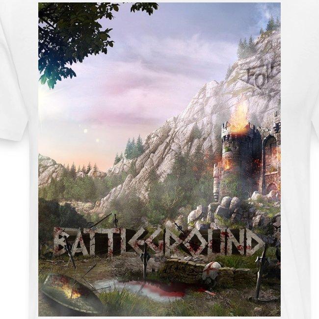 battle poster v4