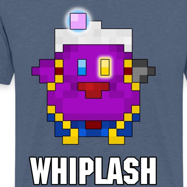 WhiplashEmblemText
