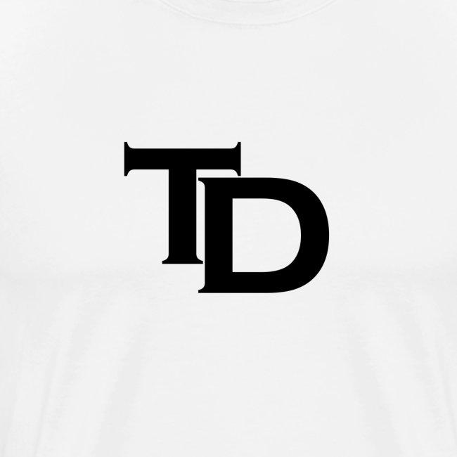 Toronto Design