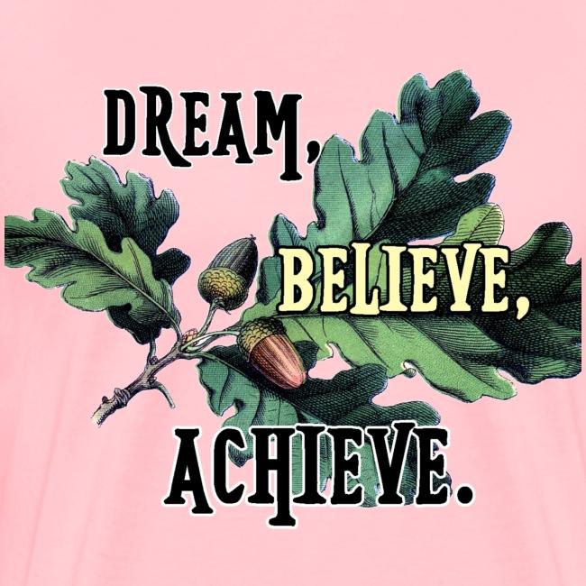 dream-believe-achieve