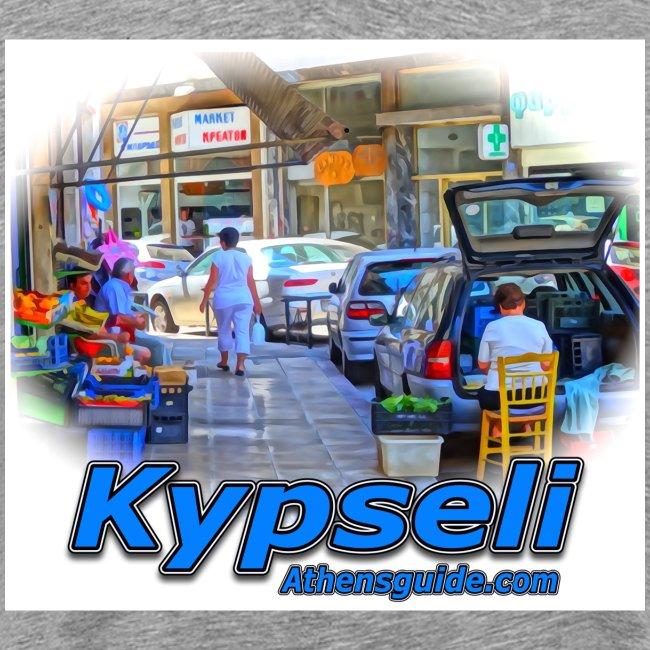 Kypseli market jpg