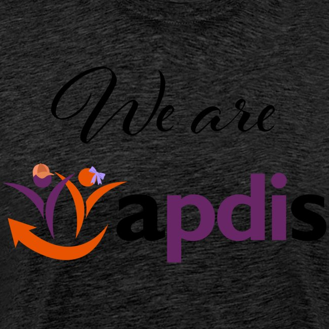 We are APDIS png