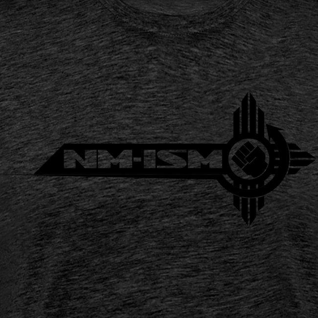 nmism_new_black