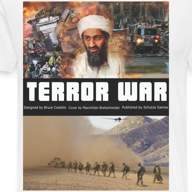 terrorwar