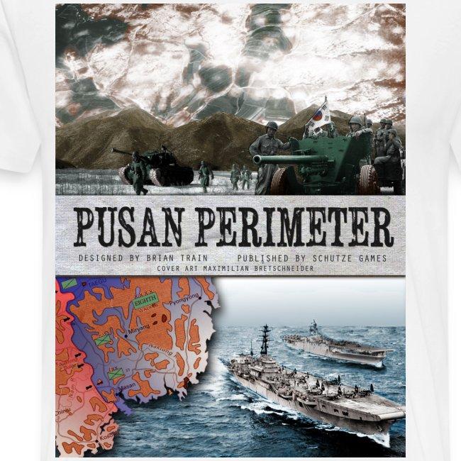 pusan cover