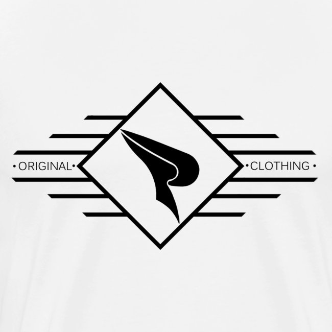 Official Clothing 1 jpg