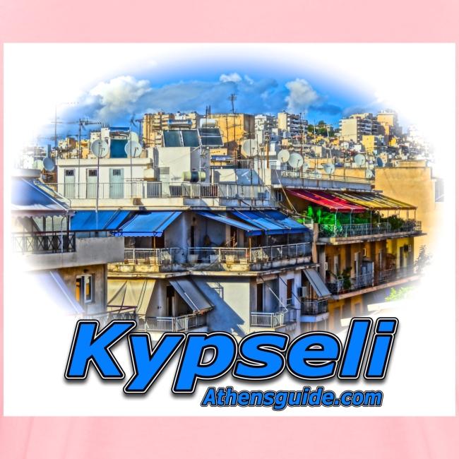 Kypseli apartments jpg