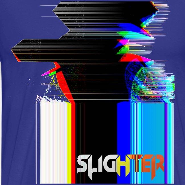 Chroma Glitch