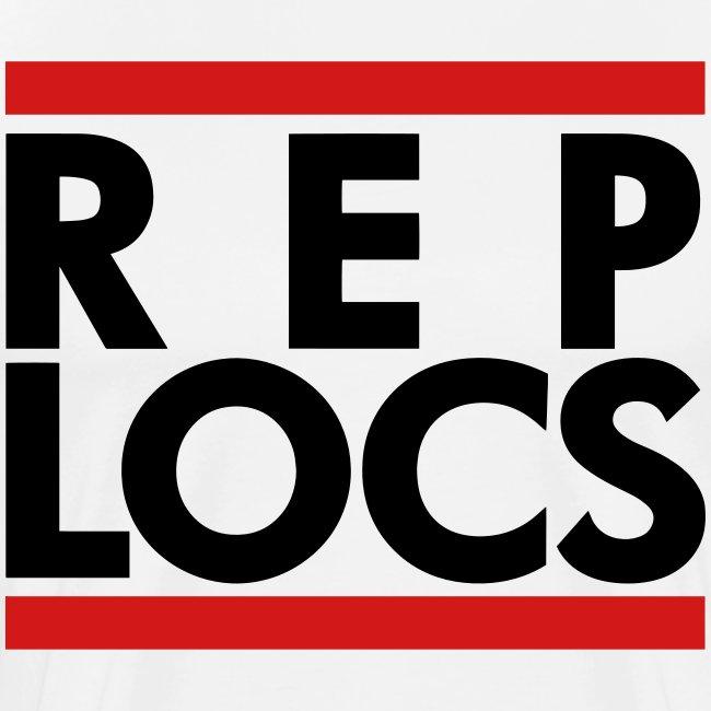 locs2