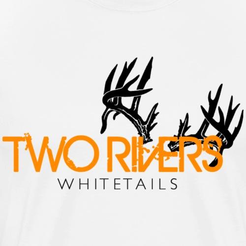 TRW - Men's Premium T-Shirt