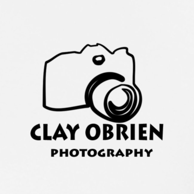 Clay Obrien Photography