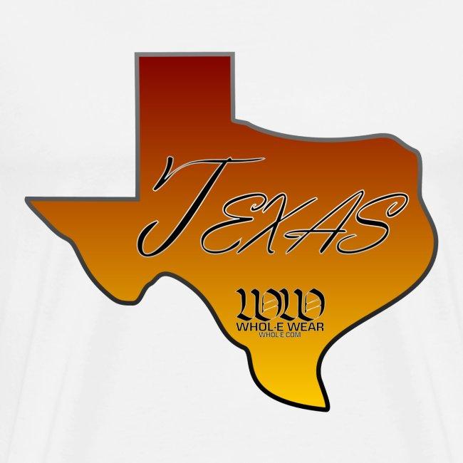 ww texas 4