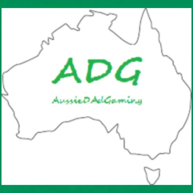 AussieDadGaming